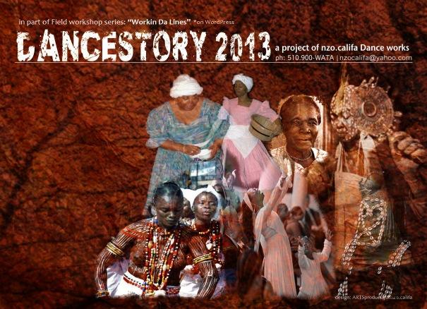 nzoCALIFADancestory2013B