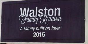 WasltonFamReunion2015