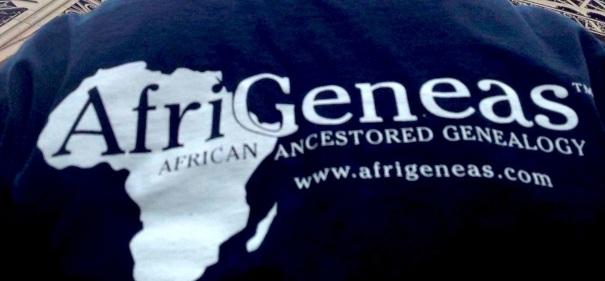 Afrigeneas.com