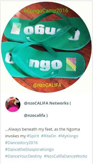 meme_nzoCALIFA_MyKongo-sandals