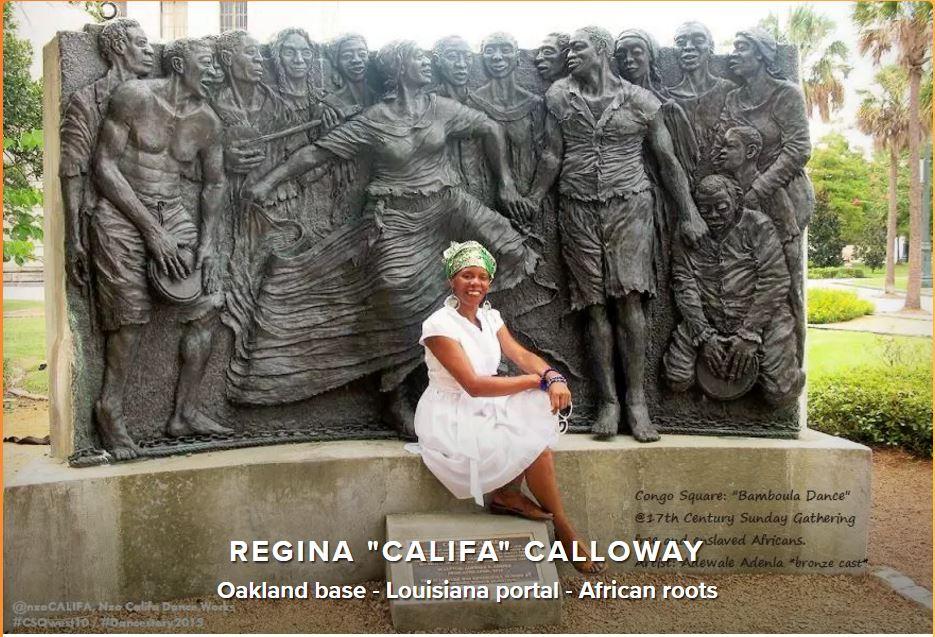 nzoCALIFA_Califa-at-CongoSquare