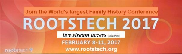 rootstech_masthead2017