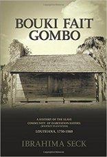 book_BoukiFaitGumbo_IbrahimaSeck