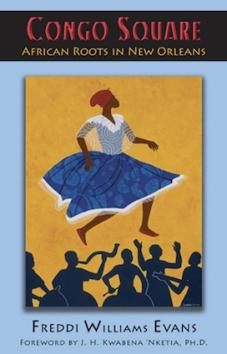 Congo-Square_AfricanRootsinNOLA