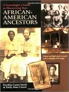 DiscoveringYourAfricanAm Ancestors