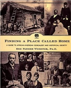 FindingAPlaceCalledHome