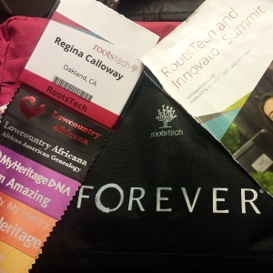 RootsTech-badge2017