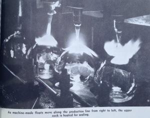 Owens-IllinoisGlassCo_WWII-@glassfloatjunkie bolgspot